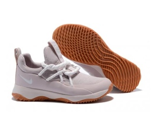 кроссовки Nike City Loop #0080