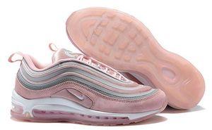 кроссовки Nike Air Max 97 Ultra #0555