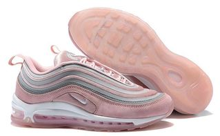 кроссовки Nike Air Max 97 Ultra #0555