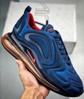 Nike Air Max 720 #0281
