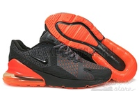 Nike Air Max 270 KPU #0229