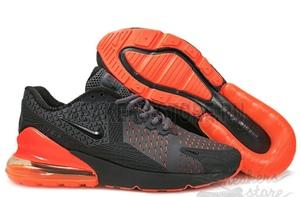 кроссовки Nike Air Max 270 KPU #0229