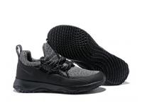Nike City Loop #0606