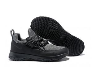 кроссовки Nike City Loop #0606