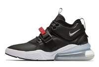 Nike Air Force 270 #0047