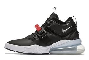 кроссовки Nike Air Force 270 #0047
