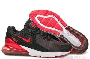 кроссовки Nike Air Max 270 KPU #0230