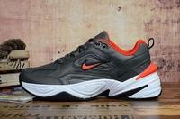 Nike M2K Tekno #0274
