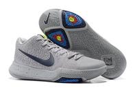 Nike Kyrie 3 #0086