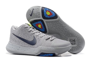 кроссовки Nike Kyrie 3 #0086