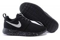 Nike Roshe Run #0392