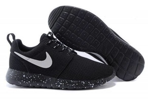 кроссовки Nike Roshe Run #0392
