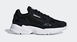 кроссовки Adidas Falcon #0004