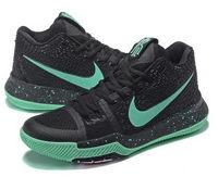 Nike Kyrie 3 #0083
