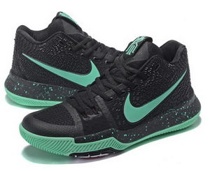 кроссовки Nike Kyrie 3 #0083