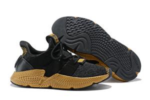 кроссовки Adidas Prophere #0305