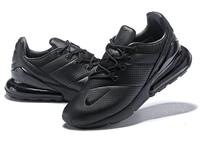 Nike Air Max 270 Premium #0238
