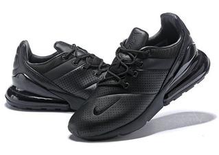 кроссовки Nike Air Max 270 Premium #0238