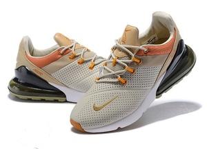 кроссовки Nike Air Max 270 Premium #0244