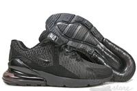Nike Air Max 270 KPU #0228