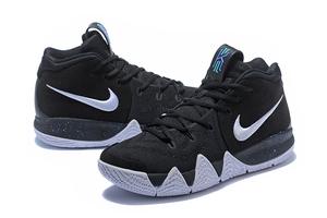 кроссовки Nike Kyrie 4 #0092