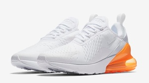 кроссовки Nike Air Max 270 #0327