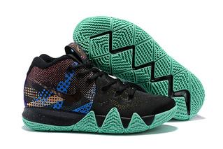 кроссовки Nike Kyrie 4 #0143