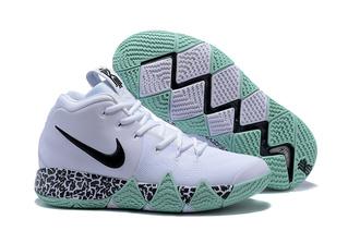кроссовки Nike Kyrie 4 #0129