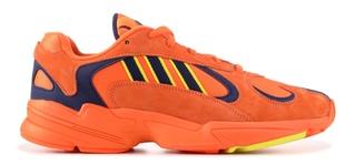 кроссовки Adidas Yang-1 #0172