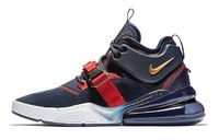 Nike Air Force 270 #0347
