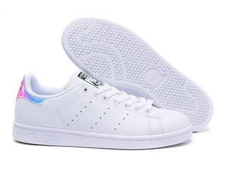 кроссовки Adidas Stan Smith #0370