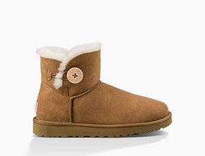 кроссовки Ugg #0544