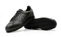 Nike Cortez #0546