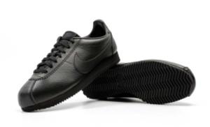 кроссовки Nike Cortez #0546