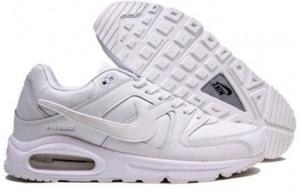 кроссовки Nike Air Max 90 Skyline #0571