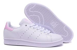 кроссовки Adidas Stan Smith #0359