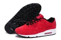 Nike Air Max 90 VT #0534