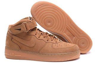 кроссовки Nike Air Force 1 #0153