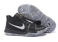 Nike Kyrie 3 #0073