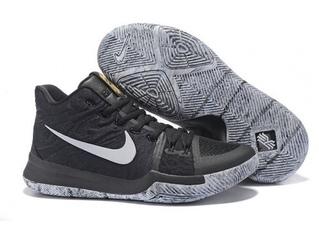 кроссовки Nike Kyrie 3 #0073