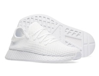 Adidas Deerupt #0366