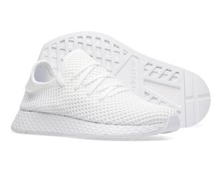 кроссовки Adidas Deerupt #0366