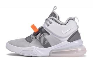 кроссовки Nike Air Force 270 #0074