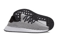 Adidas Deerupt #0362