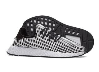 кроссовки Adidas Deerupt #0362