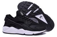 Nike Huarache #0342