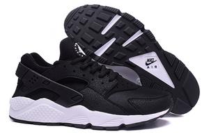 кроссовки Nike Huarache #0342