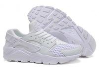 Nike Huarache #0396