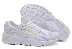 кроссовки Nike Huarache #0396