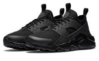 Nike Huarache Ultra #0671